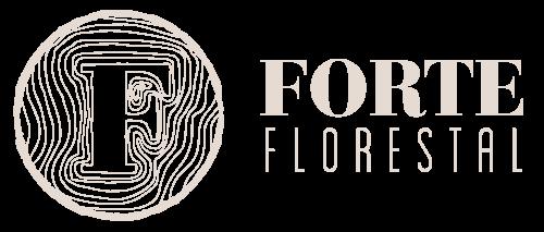 FORTE FLORESTAL